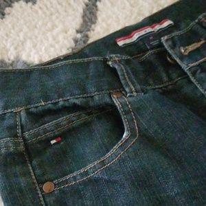Tommy Hilfiger Bottoms - Tommy Hillfiger Jeans